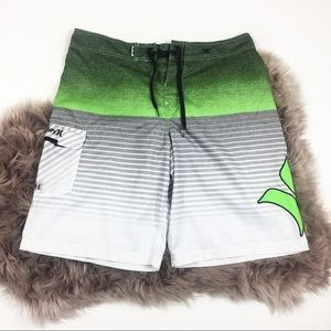 Hurley 38 Board Shorts